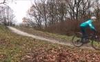 Bike & Run de Franconville.