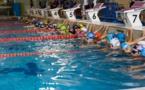 Triathlon Avenir de Courbevoie